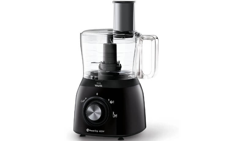 Liquidificador Philips Walita Daily Turbo 700w